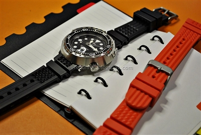 22mm M22 Marinemaster style in 22mm !!!
